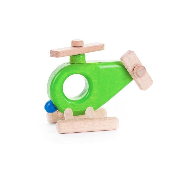 Elicottero Verde : Elicottero verde bolle di sapone